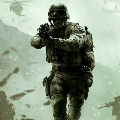 the-new-call-of-duty-modern-warfare-is-called-call-of-duty-modern-warfare-1558709235376